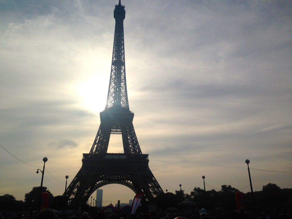 20kmparis-course-running-boostbatignolles-courirdansparis-paris-villagecourse-toureiffel