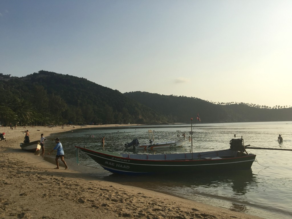 koh phagan